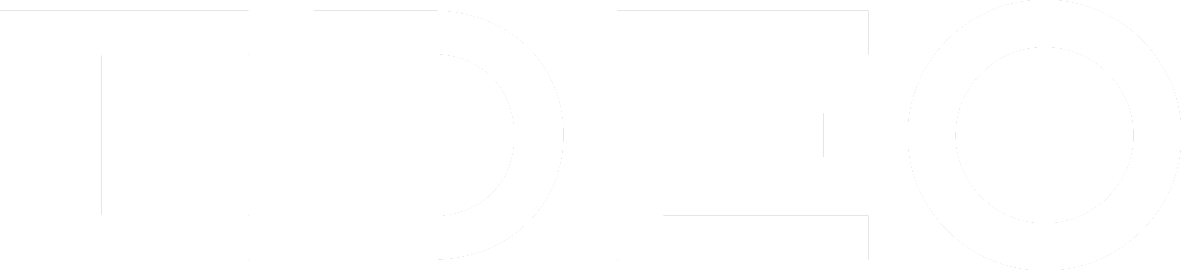 IDEO LOGO.png